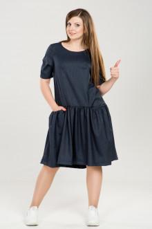 """Платье """"Prima Linea"""" 4715"""
